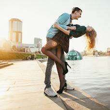 Wedding photographer Aleksandr Sukhanov (Sandro000). Photo of 03.10.2014