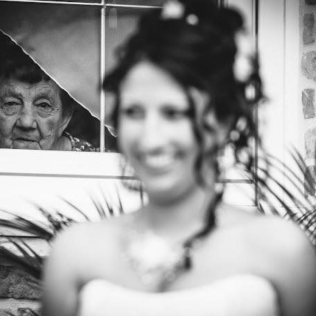 Wedding photographer Arnaud Chanteloup (chanteloup). Photo of 06.02.2014