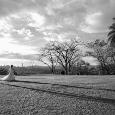 Wedding photographer Marco Antônio Silva (marcoantonio). Photo of 16.09.2015