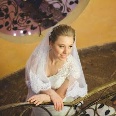 Wedding photographer Rudolf Arutyunyan (Rudworks). Photo of 14.07.2016