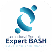 BASH Summit