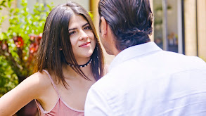 Mariana traiciona a su madre thumbnail