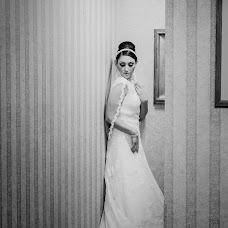 Fotógrafo de bodas Saénz Adrián (adriansaenz). Foto del 10.09.2015
