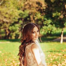 Wedding photographer Olga Mazko (olgamazko). Photo of 27.12.2015