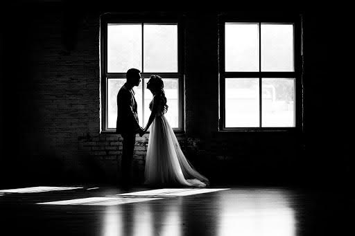 Wedding photographer Milan Lazic (wsphotography). Photo of 16.07.2016