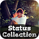 All Status Collection - Videos, Images and Quotes Download on Windows