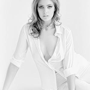 Amalia  P191B&W.jpg
