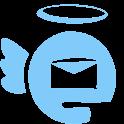 eAngel Human Proofreading icon