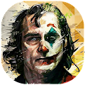 Wallpapers for Joker APK