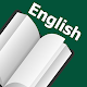 Learn English Sentences in everyday life Download on Windows