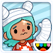 Toca Life: Hospital - Androidアプリ