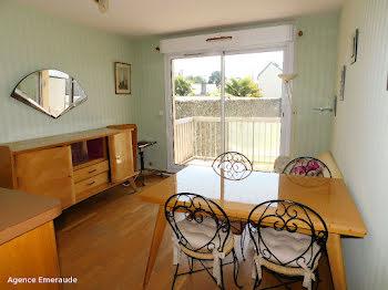 appartement à Dinard (35)