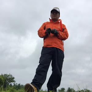 コペン LA400K 2014年式5MTトニコオレンジのカスタム事例画像 みうらっち@宮城さんの2019年07月17日09:18の投稿