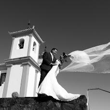 Wedding photographer AMAURI SOUZA (amauridesouza). Photo of 27.05.2015