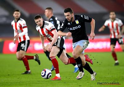 Rondje op de Europese velden: Jonathan David absolute matchwinnaar voor Lille, Sheffield weet eindelijk weer wat winnen is