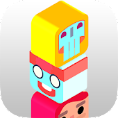 Stack Stacks Revenge by AppSir, Inc.