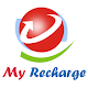 My Recharge With Live Supports apk