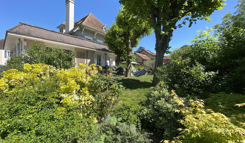 Maison avec piscine et jardin Fontainebleau