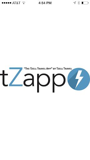 tZapp