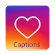 Download Captions for photos For PC Windows and Mac