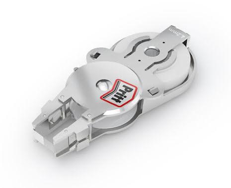 Korr.roller Pritt refill 4,2mm
