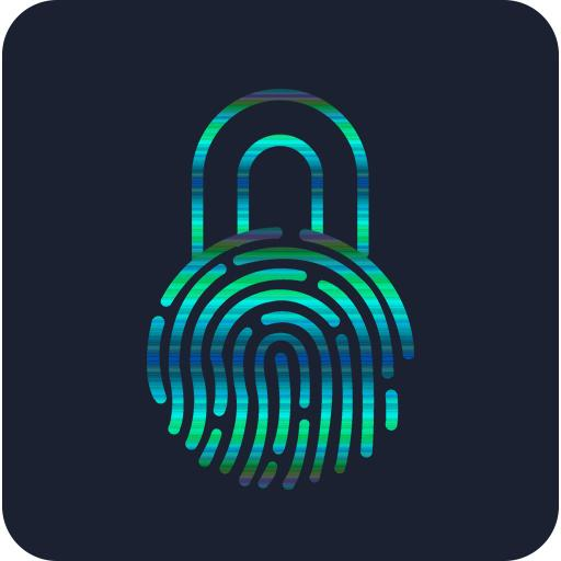 AppLock - Unlock Apps with Fingerprint