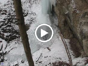 Video: To je današnja zgodba