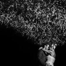 Wedding photographer Franco Rossi (rossi). Photo of 14.04.2014