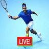 tennislive.australianopentennis2020live.australianopentennis