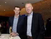 Van Hooydonck ontkent dat hij dikke vrienden is met Johan Bruyneel