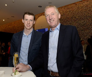"""Van Hooydonck reageert verbijsterd: """"Het verhaal van Bruyneel is volledig gelogen!"""""""