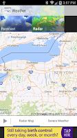 Screenshot of MPNnow - Canandaigua, NY