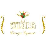 Logo of Cervejaria Wäls Ipe