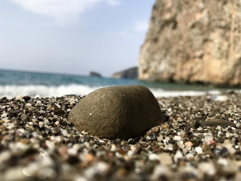 Stone di erminio7