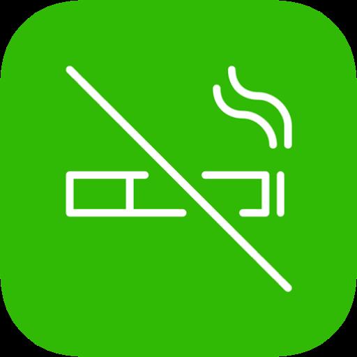 Kwit 健康 App LOGO-硬是要APP