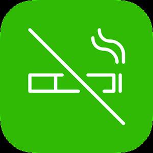 Kwit - dejar de fumar
