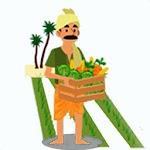 Farmer Touch icon