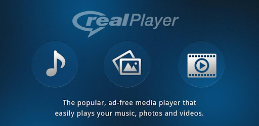 realplayer download free full version