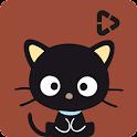 Chococat StoryGIF icon