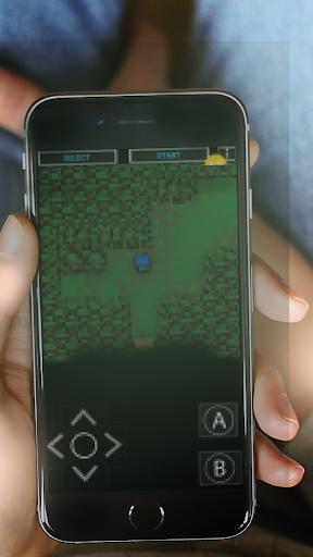 Prism N V 1.1.0 screenshots 1