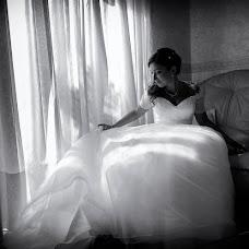 Свадебный фотограф Giuseppe Boccaccini (boccaccini). Фотография от 03.04.2017
