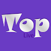 Top Live APK