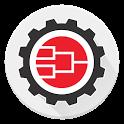 Tourney Machine - Tournament Schedules icon