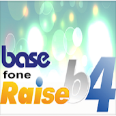 base fone