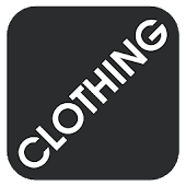 The Clothing Collection