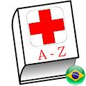 Dicionário da Saúde Pt icon