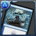 ジェイスのカード