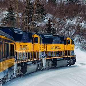 Alaska Train Day #1 4Mar17-17NoC.jpg