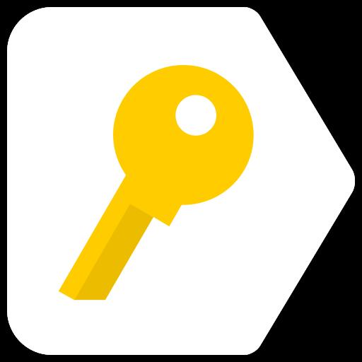 Yandex.Key