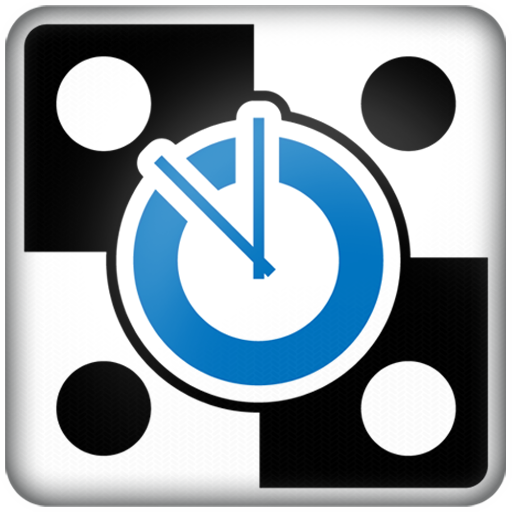 Abstract Reasoning Test (Demo)